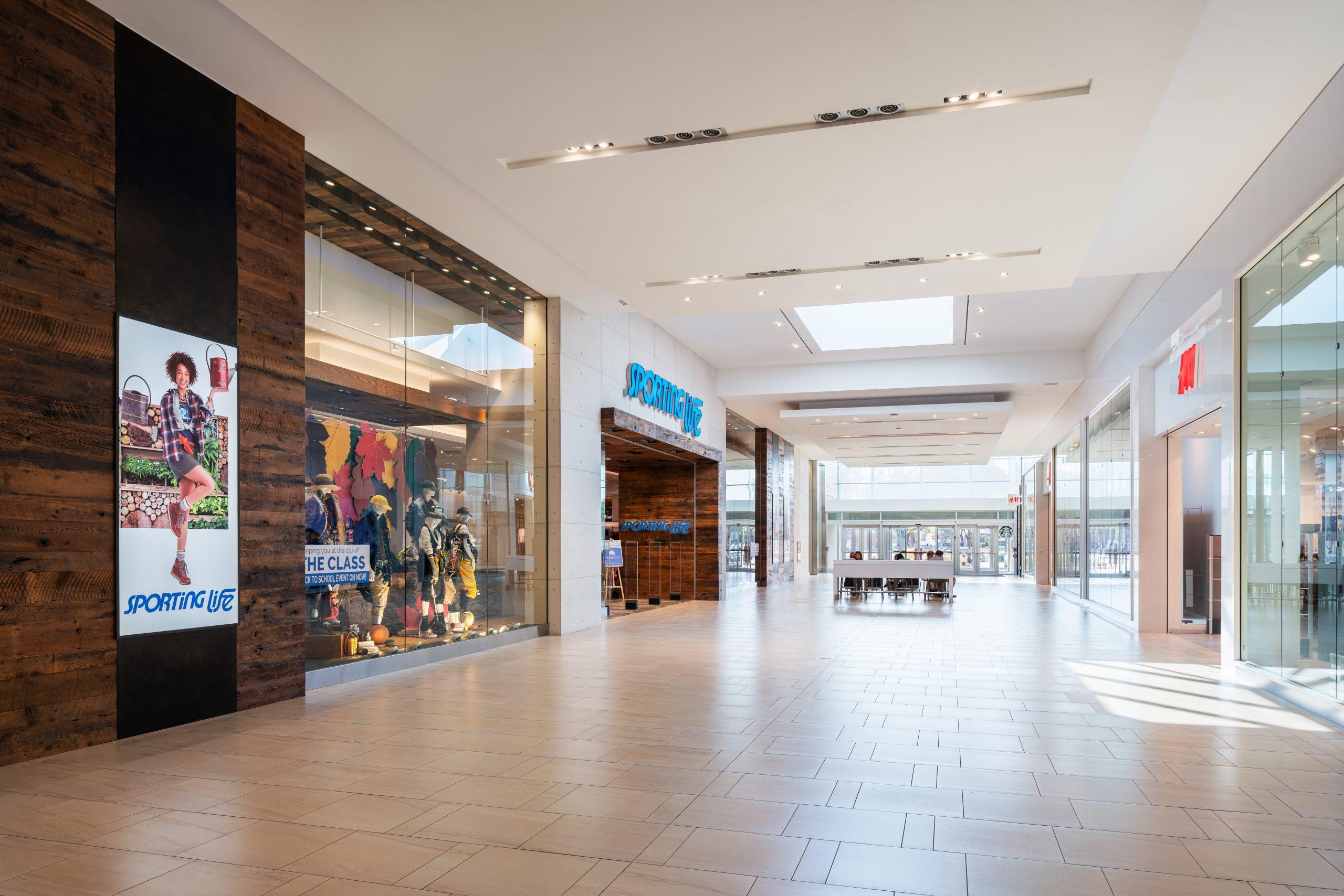 Hillcrest Mall - Richmond Hill, ON